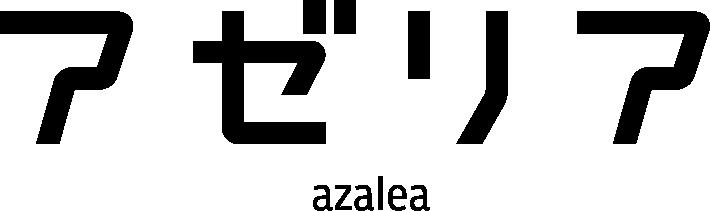 川崎アゼリア株式会社